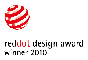 Reddot-award-2010-extreme-line.be©