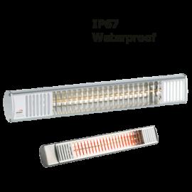 Term2000-IP67-waterdicht
