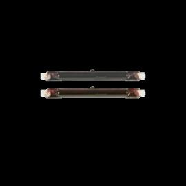 vervanglamp voor Lirio infrarood warmtelamp - www.breedex.eu