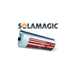 www.breedex.eu-Logo-Solamagic-categorie