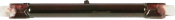 Xirio 250Watt vervanglamp rood