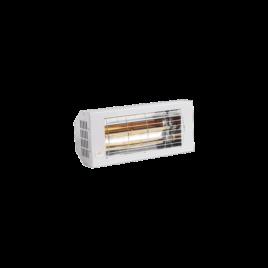 Burda BHS08 800Watt infrarood verwarmer