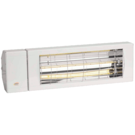 BHS1524-1500 Watt – Wit – IP24