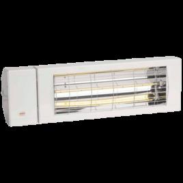 BHS1524-1500 Watt – Wit – IP24