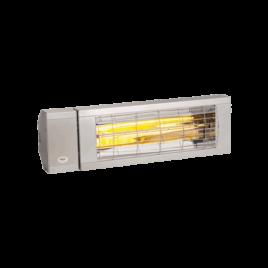 BHS1524-3-1500 Watt – Zilver – IP24