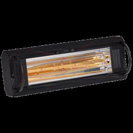 RCAC015VH-1 Zwart