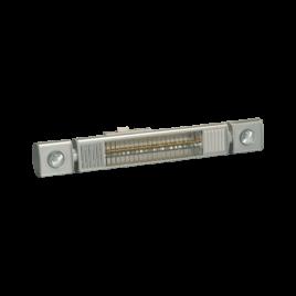 www.breedex.eu-Burda-RLH2100-IP20-69cm