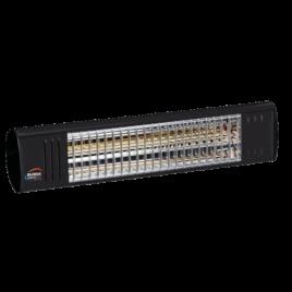 URCACS01544V9005-1500 Watt – Zwart