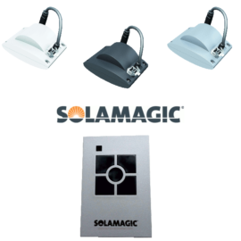 Solamagic-categorie-dimmers-S1