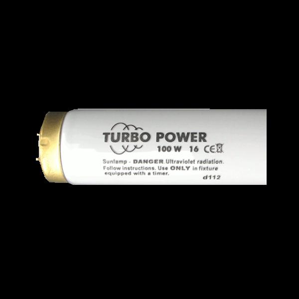 zonnebanklamp-super-power-100Watt