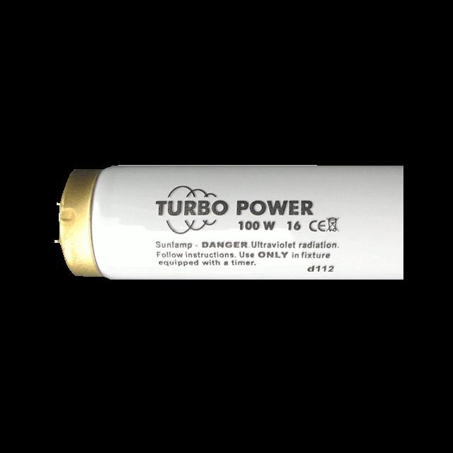 e6319a5f51ad49 zonnebanklamp-super-power-100Watt