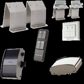 Heatzon-heatstrip-accessoires