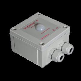 A86372-infresco-controllers-bewegingmelders-pir-dimmers