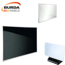 www.burda.be-heatpanels-categorie