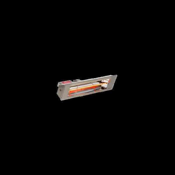 Alfrescoheater-Alf25