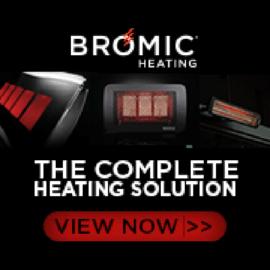 Bromic-heating