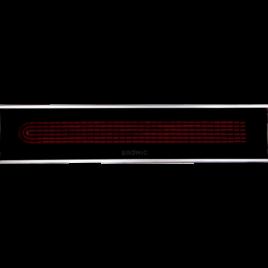 www.bromic-heating.com-Bromic-Platinum-Smart-Heat-Electric-3200Watt