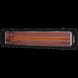 www.bromic-heating.com-Bromic-Tungsten-Smart-Heat-Electric-2000Watt-matt-zwart