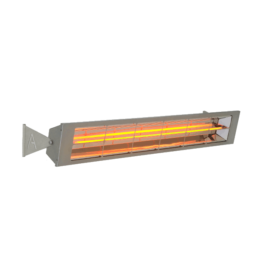 Alf30 Alfresco heater