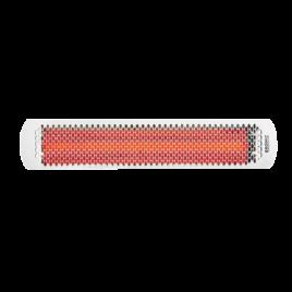 www.bromic-heating.com-Bromic-Tungsten-Smart-Heat-Electric-3000Watt-matt-wit