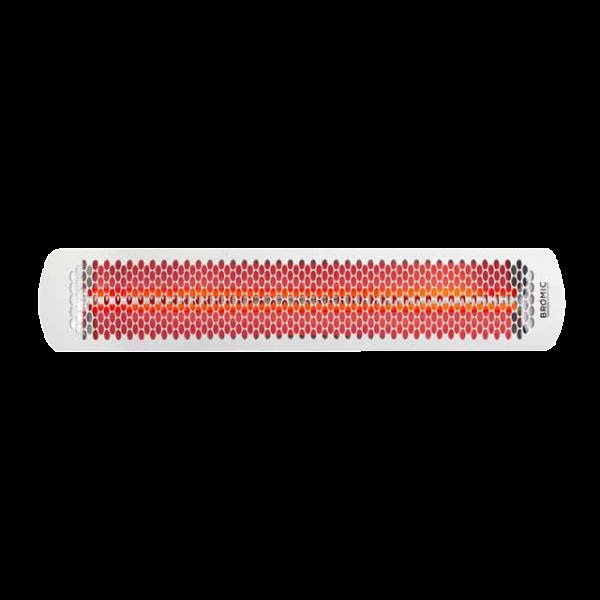 www.bromic-heating.com-Bromic-Tungsten-Smart-Heat-Electric-4000Watt-matt-wit