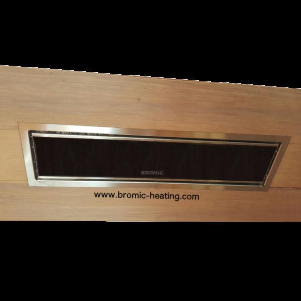 www.bromic-heating.com-Bromic-inbouw-kit-alleen