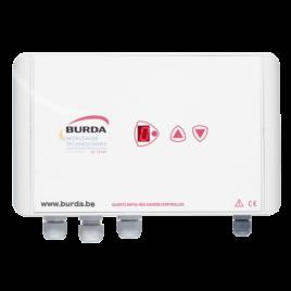 www.burda.be-BHC4001