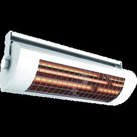 www.breedex.eu- Solamagic-1400-ECO+Low-Glare-wit-9100005