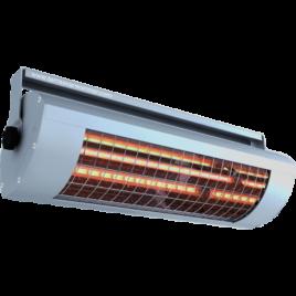 www.breedex.eu- Solamagic-1400-ECO+Titan Low-Glare