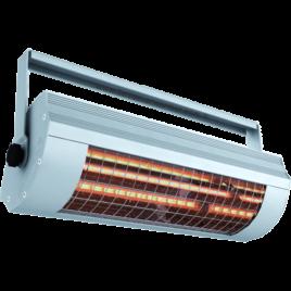 www.breedex.eu- Solamagic-2000-ECO+Titanium-Low-Glare