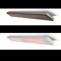 www-breedex-eu-heatscope-vision