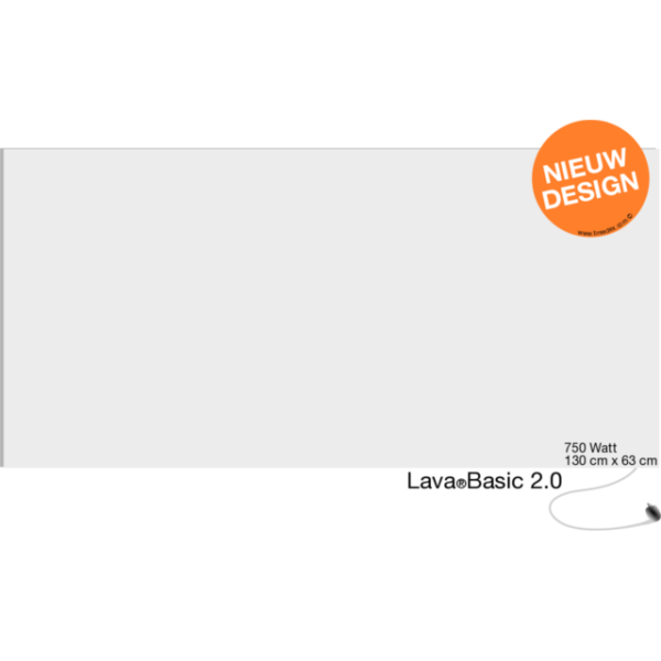 www.breedex.com-130x63cm-lava-basic-2.0