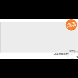 www.breedex.com-160x63cm-lava-basic-2.0