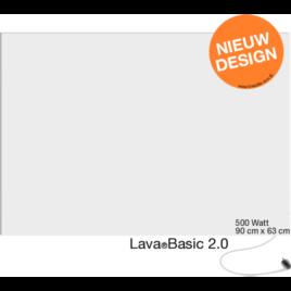 www.breedex.com-90x63cm-lava-basic-2.0