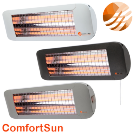ComfortSun-categorie©breedex.com