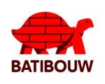 Batibouw 2020 Brussel EXPO